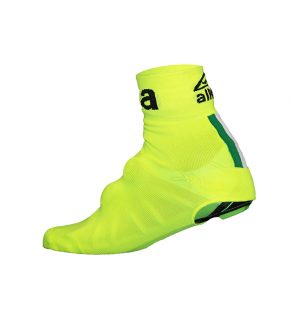 AN633-giallofluo
