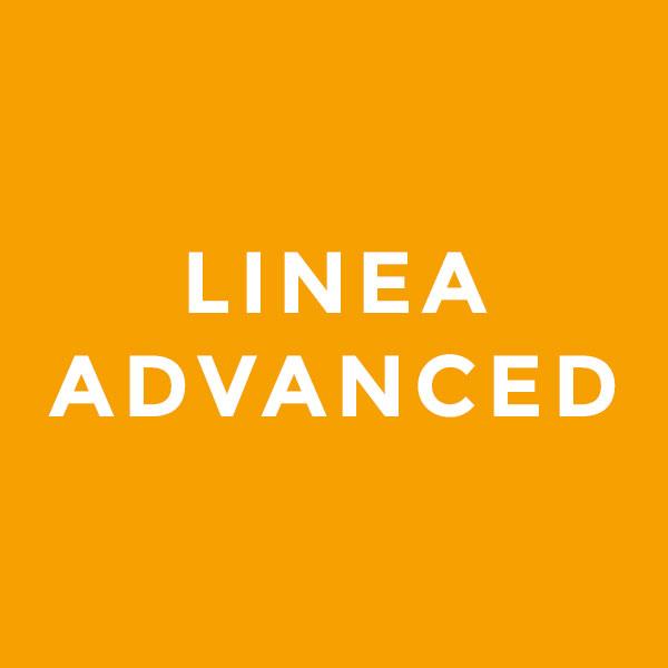 LINEA ADVANCED