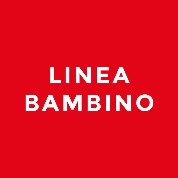 LINEA BAMBINO