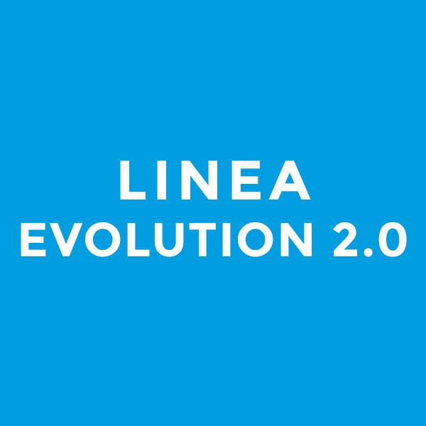 LINEA EVOLUTION 2.0