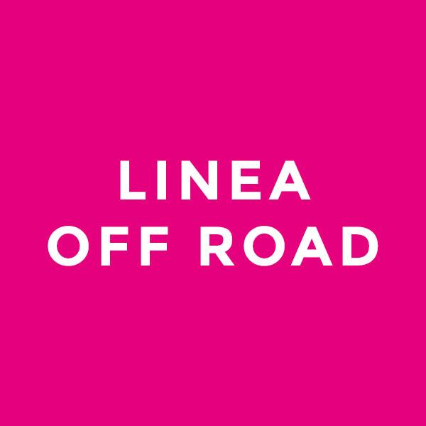 LINEA OFF ROAD