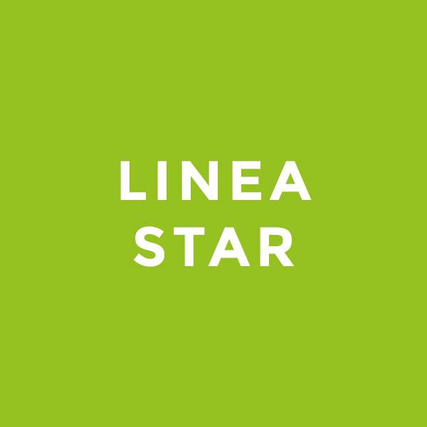LINEA STAR